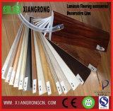 Доска обхода на Laminate настил 2400*80*15mm