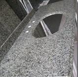 Granite Vanity Tops (G888 )