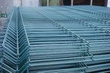 Acoplamiento de alambre soldado alta calidad en precio bajo