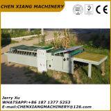 Machine manuelle de laminage de cannelure de Cx-1300c
