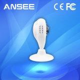720p WiFi IP-Kamera-Sicherheits-Warnungs-Hauptrechner-Kamera für Haus und Geschäft