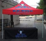 La piegatura di vendita calda dell'alluminio 2017 schiocca in su la tenda del Gazebo del baldacchino per la tenda di /Party della tenda di campeggio/di pubblicità/Gazebo/tenda esterna/tenda di evento