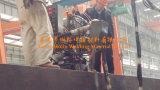 Schweißens-Fluss-Hersteller Sj101 für Rohrleitung-Stahl