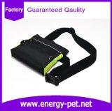 Bolso abierto fácil de la correa de la bolsa del convite del entrenamiento del perro del ratón