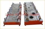 CNC 프로세스, 각인 기계로 가공하는 지그는, 정밀도, 진보적인 공구 정지한다