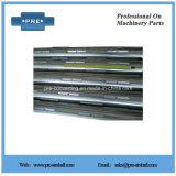 Converting Machines를 위한 공장 Supply Expanding Shafts