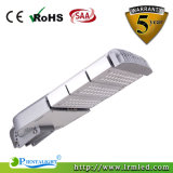 Promotion Osram SMD3030 150W Outdoor LED Street Light