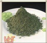Oxid Manganeseoxide des Mangan-Oxid (Manganmonoxyd) Mno Mangan-(ii)