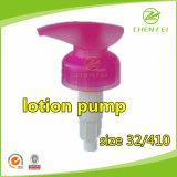 bomba plástica up/Down del jabón líquido 32 410 con la dosificación 1.6ml