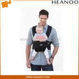 Верхний Rated Hiking порекомендованный Backpack мешка несущей планки младенца ребенка