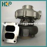 Turbo-Turbolader für Ta5126 500373230 4540030008