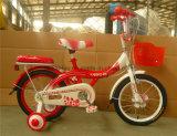 """18 """" mischten Fahrrad der Farben-BMX, scherzt Baby-Fahrrad"""