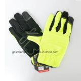 Nuevo diseño Multi-Funciton Sport Glove