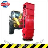 Hydraulic Construction and Engineering Compacting Plate Tamper