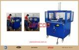 Macchina/sofà della fibra della sfera che fa apertura della fibra della macchina/della macchina per aspare/sofà e la macchina di rifornimento