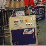 Modelos mais secos acima do tipo do assoalho Df6000