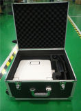 Voller Farben-Doppler-Ultraschall-Scanner Digital-4D