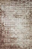 Coperte delle moquette del pavimento