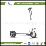 Comprare all'ingrosso motorini elettrici adulti della rotella della Cina dai 2