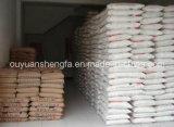 HDPE пластичного материала конкурентоспособной цены Wth высокого качества