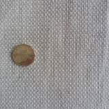 Polsterung-Baumwollausgangstextilleinenkissen gesponnenes Sofa-Gewebe