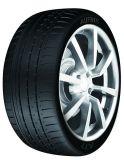 Passager Auto-Reifen, SUV UHP Auto-Reifen, schlauchloser PCR-Reifen
