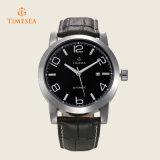 Toevallige Horloges 72228 van de Manier van Busines van het Polshorloge van de Luxe van mensen Klassieke