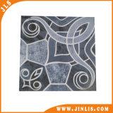 Cerámica de la pared de la construcción decorativa Azulejos de porcelana