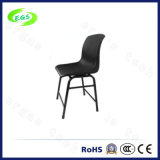 Plastik-ESD-antistatische Stühle der Qualitäts-pp. (EGS-PP01)