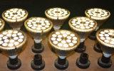 Heißer verkaufenGU10 MR16 3W4w5w7w SMD3030 LED Scheinwerfer
