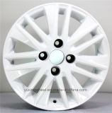 14, 15 pollici Replica Alloy Wheels per Toyota, Ford