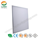 48W CRI> 90 Ugr <19 600X600mm Invisible LED Panel Light