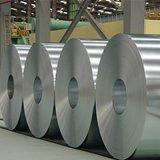 Bobina del galvalume/strato d'acciaio/acciaio alluminato striscia per la fabbricazione