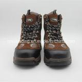 Zapatos 2016 de seguridad calientes de la exportación de China para los ingenieros