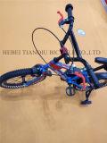 """جديدة تصميم بيع بالجملة طفلة دواية, 12 """" - 20 """" جديات درّاجة درّاجة, دواية"""