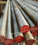 SKD61 Stahl SKD61 (H13, SKD11, DAC, STD61, 1.2344) des Lager-