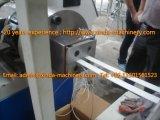 機械装置を作る家具の端バンディング