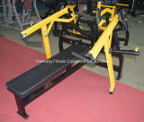 ISO-Lateral Horizontal Bench Press (HS-3007) , Fitness & Fitness Equipment