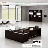 Het hete Bureau van de Manager van het Bureau van de Verkoop voor Brede Zaal (Hy80-0164)