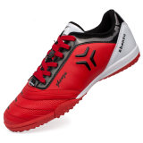 Men (AK37215xin)를 위한 스포츠 Football Boots Outdoor Soccer Shoes