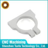 CNC Machining Parte da ferragem com Metal Fabrication Service