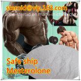 Steroid Poeder 99%Metandienone/Dianabol van het hormoon voor Veilig Schip