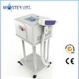 Nd YAG Laser für Tätowierung-Abbau-Maschine