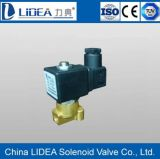 La Cina Miniature Three Way Air Solenoid Valve con High Performance