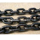 Поднимаясь цепь En818-2/DIN5687-80 с рангом 80