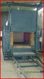 Indústria Furnace para o Calor-tratamento