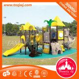 Minikind-Plastikspielzeug-im Freienspielplatz-Zelle für Verkauf