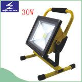 LED 에너지 절약 램프 Aaccessories
