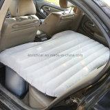 Arricchire il materasso gonfiabile dell'automobile di corsa di automobile, base di aria gonfiabile dell'automobile