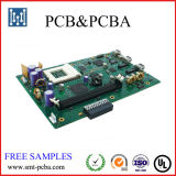PCB электропитания Shenzhen Fr4 94V0